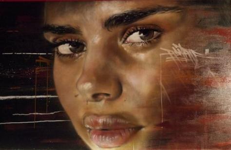Samantha Harris portrait copy