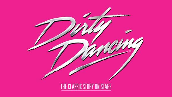 Dirty Dancing opening night Melbourne 2015