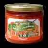 Salsa pomodoro orgánica