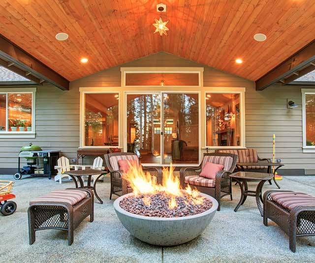 Best Fire Pits - Buyer's Guide