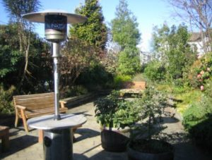 Best Patio Heater - Pic 2