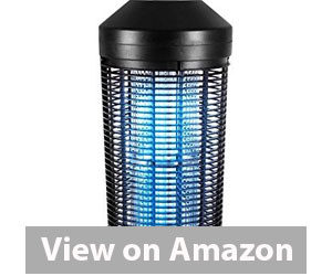 Best Bug Zapper - SereneLife Electric Bug Zapper Review