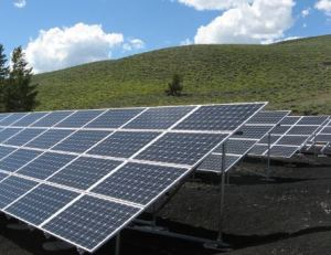 Best Solar Panel - Pic 2