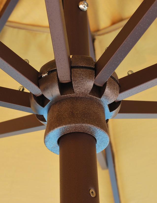 garden umbrella spare parts off 78 buy