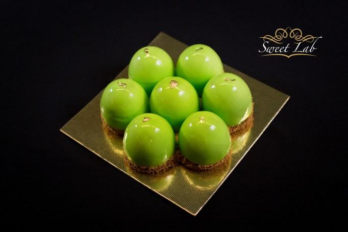 Green Basil - צילום: ג׳ני גפטר