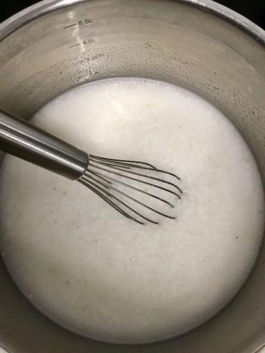 מבשלים תוך טריפה 10 דק׳ נוספות