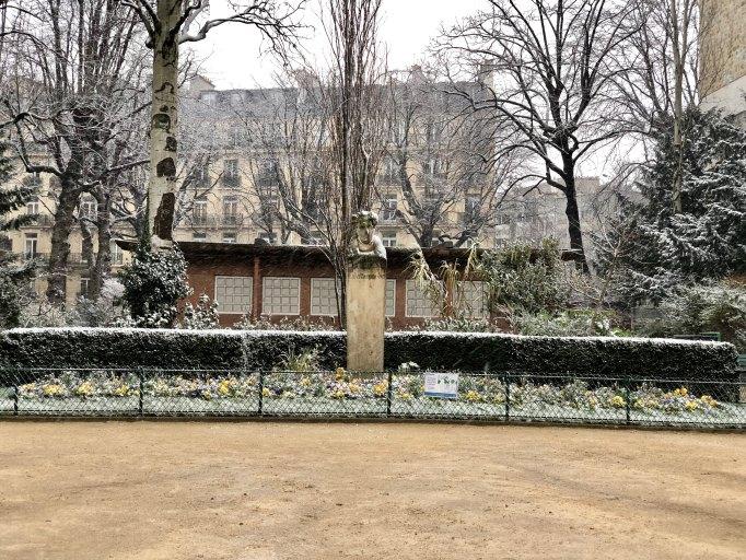 המלצות פריז
