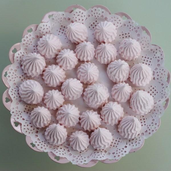 מרשמלו תות