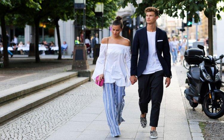 männerblog fashion Deutschland patrick Kahlo
