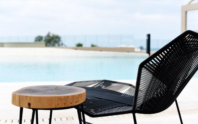 Hotel Review: Domes Noruz Chania | Griechenland, Kreta