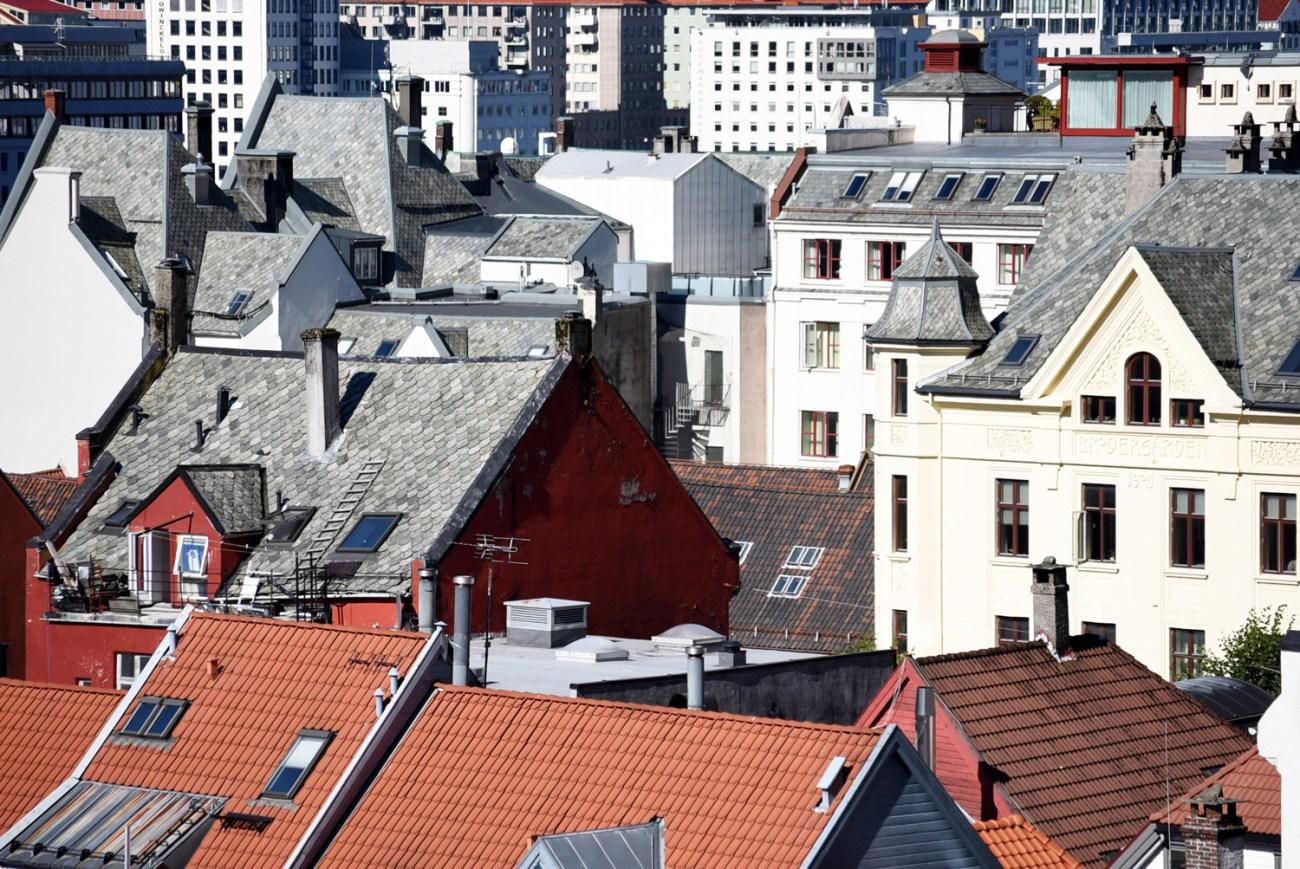 patkahlo traveblog deutschland 7