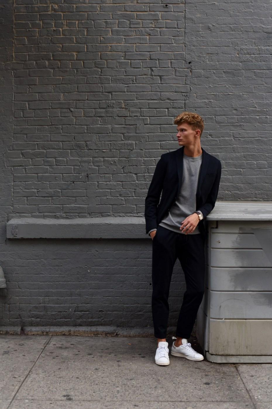 patkahlo männer fashion blog aus deutschland münchen fashion couple 9