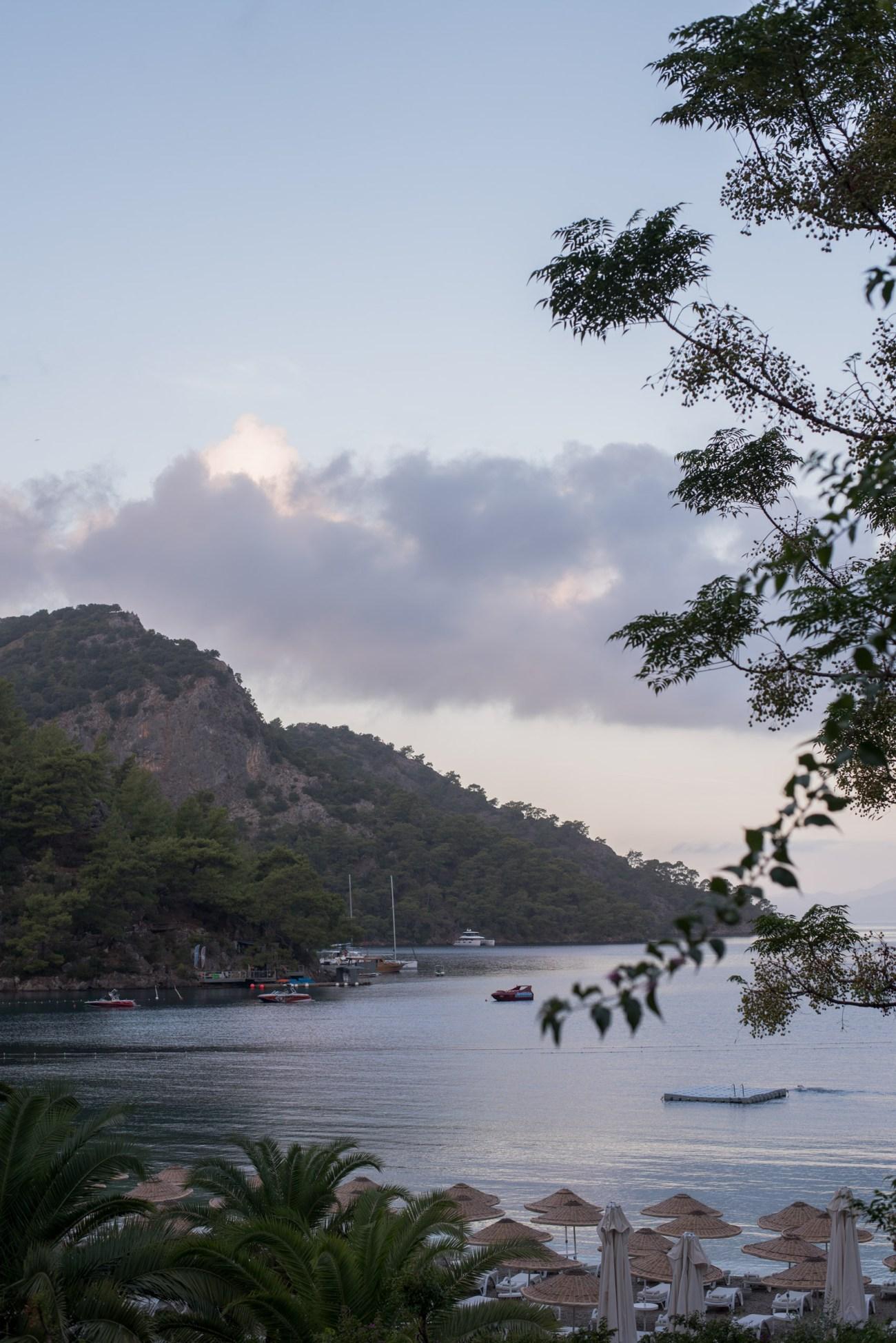 hillside beach club türkei fethiye review 6