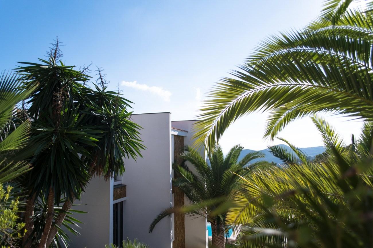 Ibiza rent a finca with one villas ibiza 1