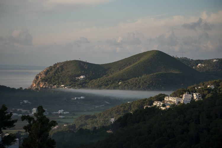 Ibiza-rent-a-finca-with-one-villas-ibiza-25