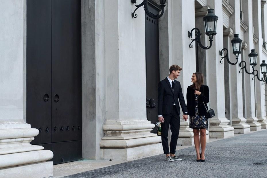 patkahlo männer fashion und lifestyle blog deutschland münchen 2