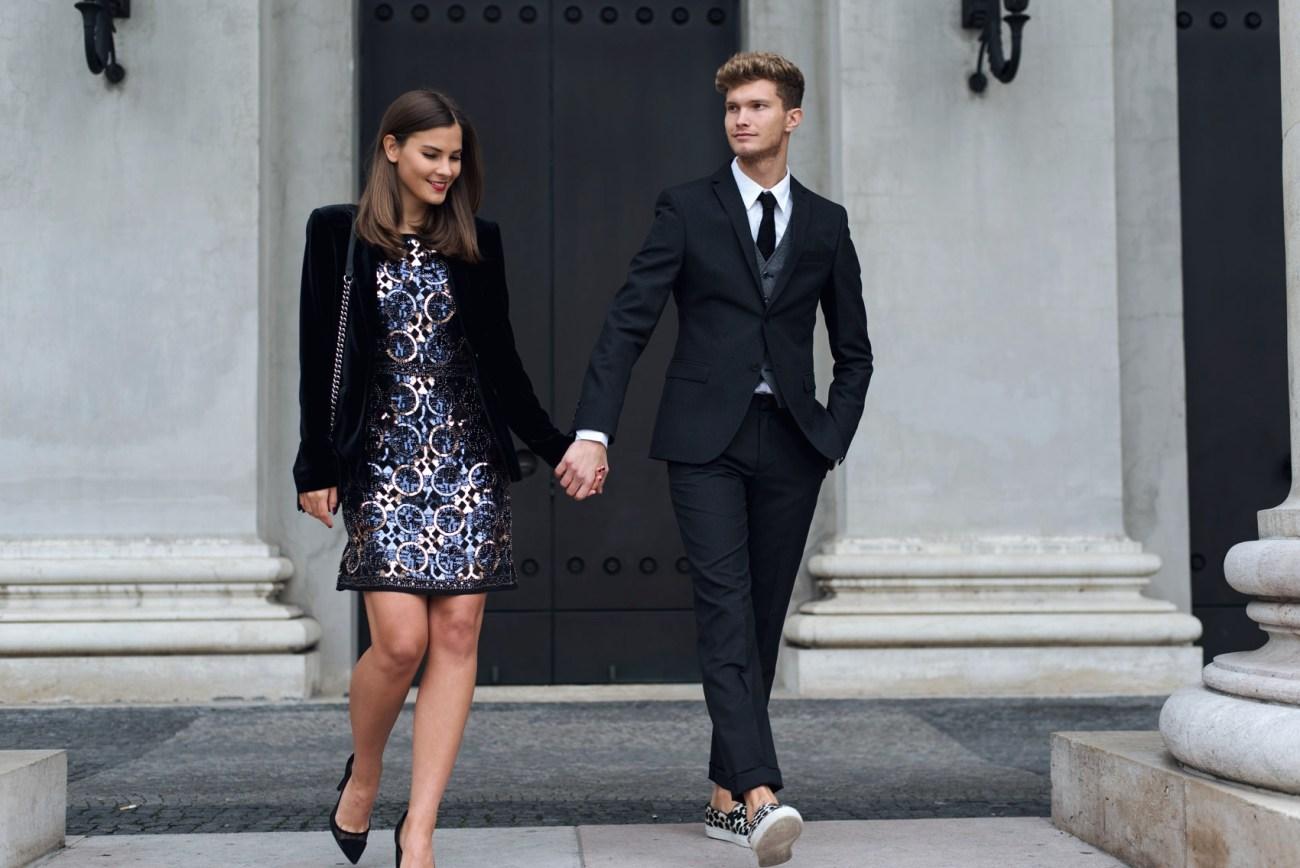 patkahlo männer fashion und lifestyle blog deutschland münchen 9