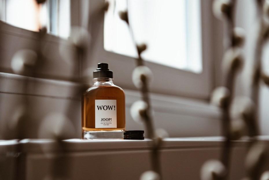 JOOP! WOW! Parfum