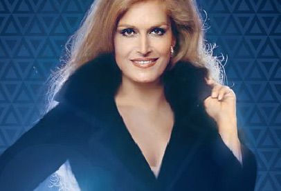 DALIDA 1933-1987 – Chanson And Immigration In France