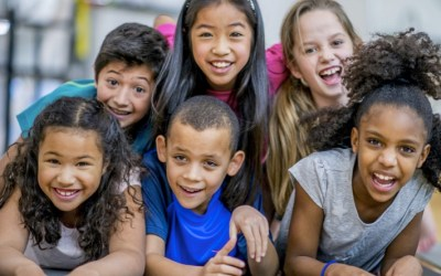 Diverse Books in the Classroom