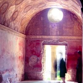 Pompeii Spirit Italy