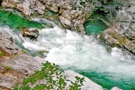 Smith River torquise pool 2030