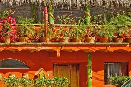 sayulita crazy balcony w plants copy