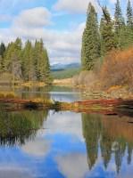 Wood River Source