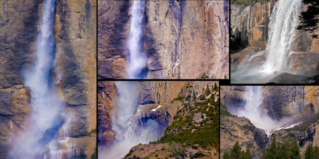 yosemite falls quadryptych1 72 dpi layers copy