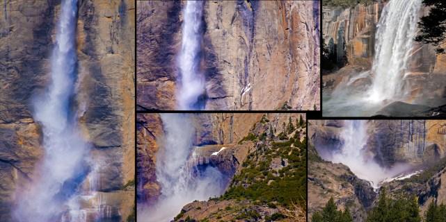 yosemite falls quadryptych1 72 dpi layers copy