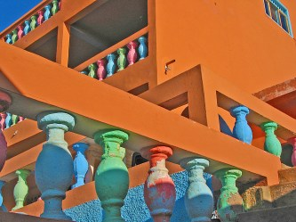 Legzira Morocco