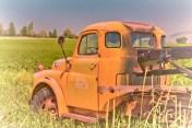 Truck 501 Klamath