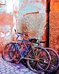 marrakech bikes copy