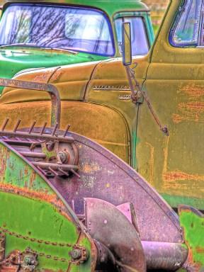 spreade w trucks hdr