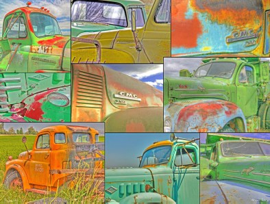 truck collage 1824