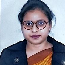 Top College in Patna | Kirti Kamal