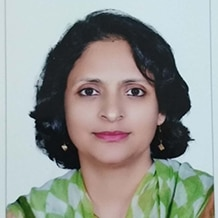 Best College in Patna | Dr. Sahar Rahman
