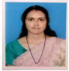 Best College in Patna | Dr. Nupur Singha