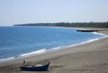 Betano beach