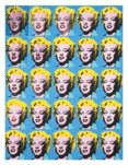 lens2261323_1244672646andy-warhol-marilyn-monroe-prints-posters