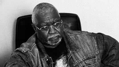 Lorenzo Kom'boa e lições para a luta antirracista em Patos de Minas