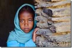 Ethiopia-5621_thumb.jpg