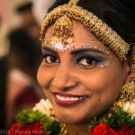 Hindu Wedding, Kuala Lumpur