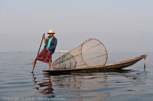 Inle_Lake_Burma_Myanmar_DSC4471