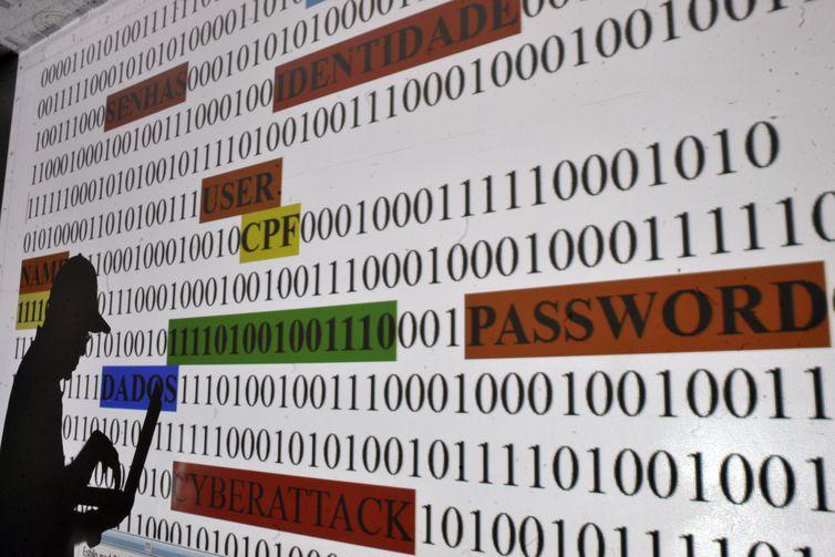 Propostas sobre proteção de dados pessoais são debatidas no Congresso