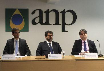 ANP faz audiência pública para o primeiro ciclo da Oferta Permanente de campos e blocos exploratórios de petróleo