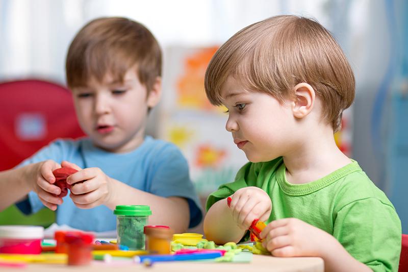 Imagem - Saiba o que observar ao escolher uma escola para seu filho