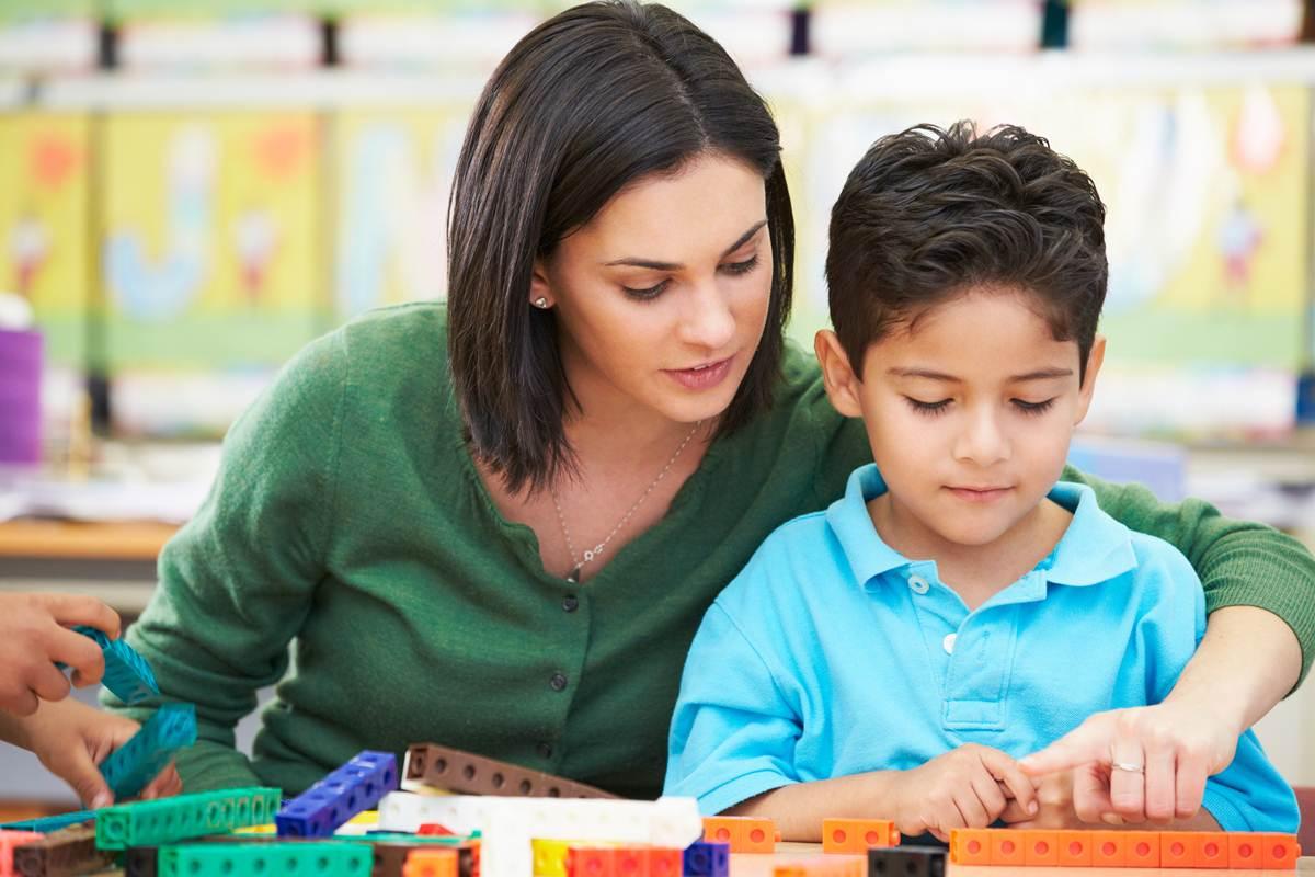 Imagem-Investir na educação privada ainda é a principal escolha dos pais.jpg