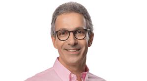 Romeu Zema - Governador de Minas Gerais