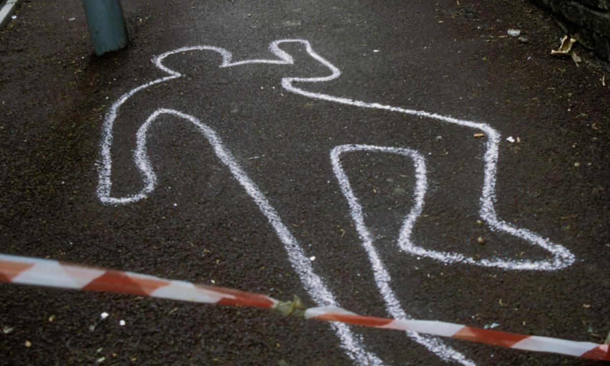 Homem é morto e esquartejado em Patrocínio-MG